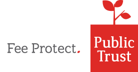 Image result for https://www.publictrust.co.nz logos